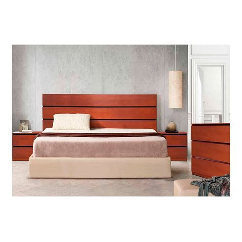 cabeceras cama cabeceras para cama bonito y barato opciones para cambiar