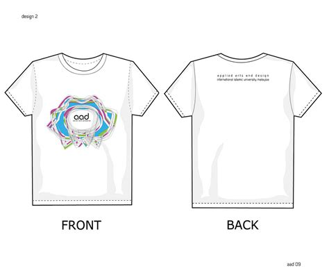 shirt design template illustrator graphic design computers technology