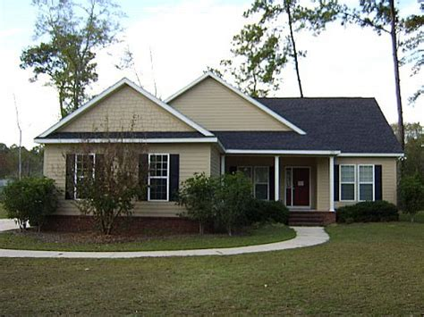 thomasville reo homes foreclosures in