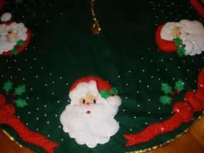 pie de arbol de navidad hermosos dise 241 os exclusivos