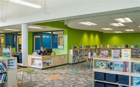 interior design courses usa lovely interior design courses in usa 1 designing r98