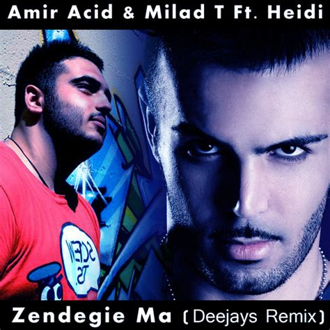 dj amir remix mp3 download persian iranian mp3s download free music radiojavan com