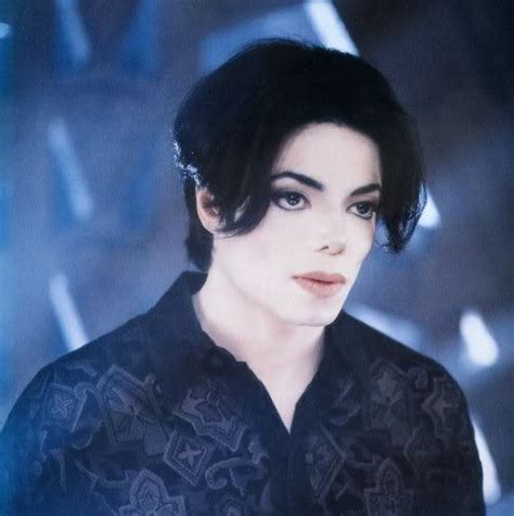 www michaeljacksonshortesthaircut com mj curly hair or straight hair poll results michael