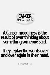 best 25 cancer zodiac women ideas on pinterest cancer