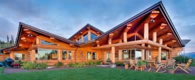 maison en bois top