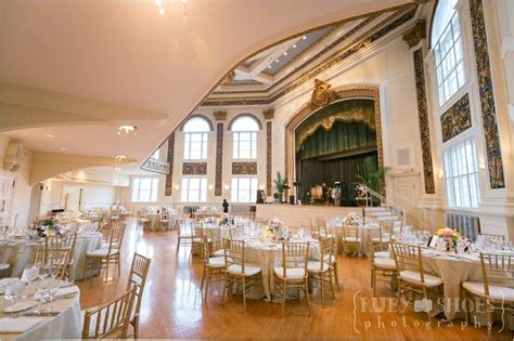 wedding reception venues in worcester uk 134 best images about western massachusetts wedding venues on wedding venues