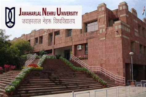 Jawaharlal Nehru Mba Admission 2017 by Admission At Jnu Apply Now Admission At Jnu Apply Now