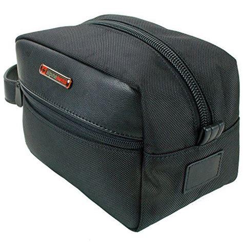Alpine 3d Bag 25 best travel toiletry bag ideas on toiletry