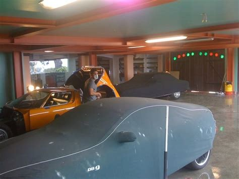adam carolla s cars cars