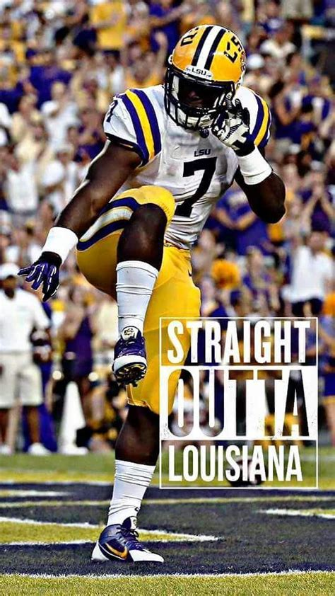 Funny Lsu Memes - 61 best best reasons to love lsu images on pinterest