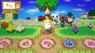 Happy Home Designer Board Game nintendo attempts to show the fun side of animal crossing
