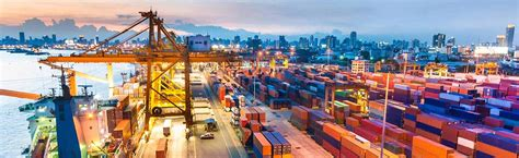 msc international supply chain and logistics management masters degree course cardiff
