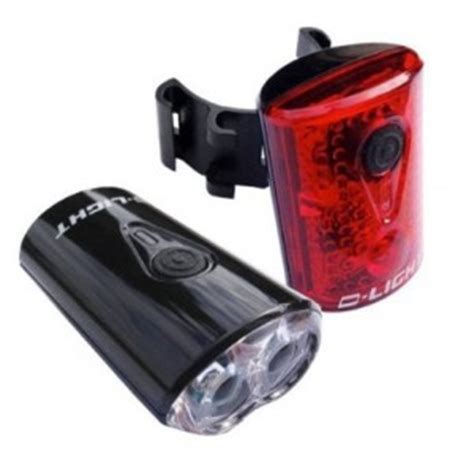 best rechargeable bike lights the best rechargeable bike lights