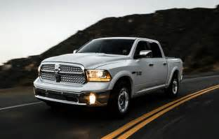 2015 dodge diesel 1500 price release date engine review