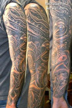 quietdrive tattoo mp3 full sleeves fixer upper and tattoos and body art on