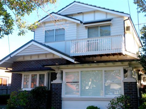 local house painter house painters footscray brushman painting your local melbourne house painter