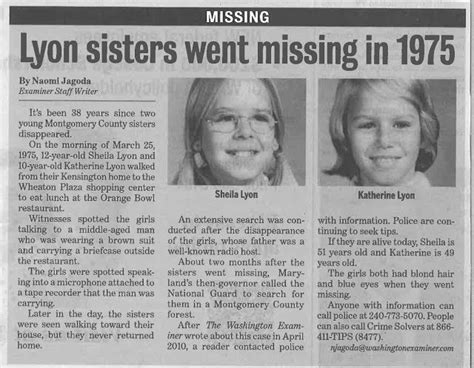 list of people who disappeared mysteriously wikipedia 27 best missing images on pinterest true crime missing