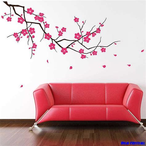 wall sticker design wall stickers design ideas android apps on play