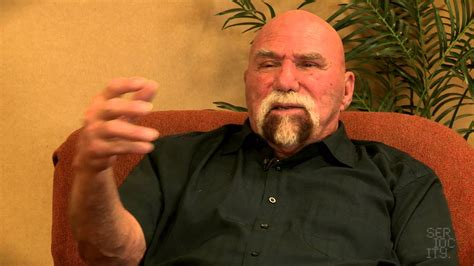 superstar billy graham on scott steiner youtube