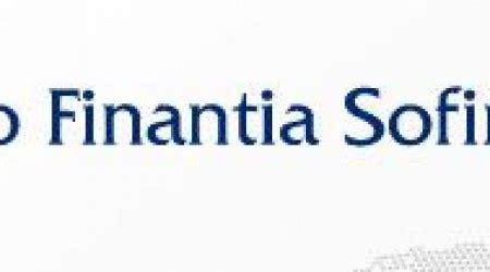 banco sofinloc banco finantia