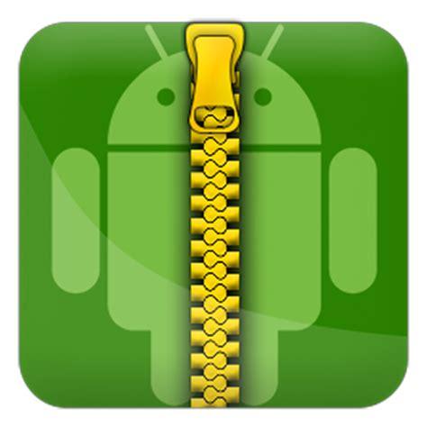 zip android easy unrar unzip zip premium v2 6 apk mission spot dorrrrrrr