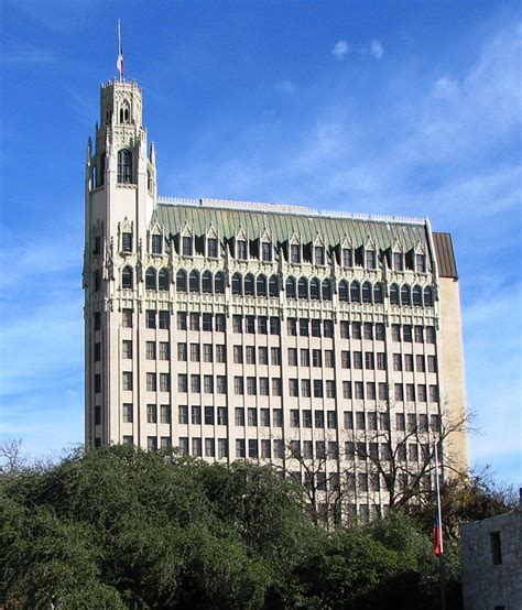 the city of san antonio official city website home medical arts building the city of san antonio official