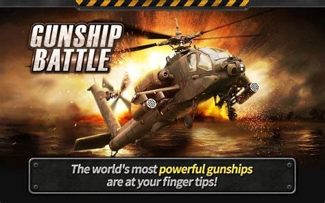 donwload game gunship battle mod apk gunship battle helicopter 3d apk v2 4 60 mod free