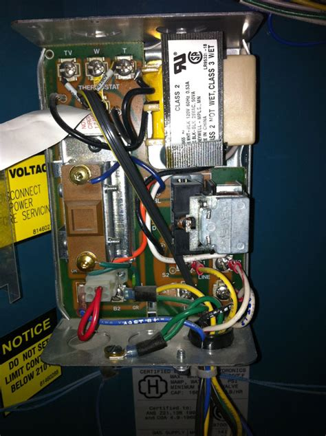 honeywell l8148 aquastat wiring diagram honeywell get