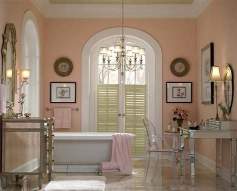 classic style small bathroom ideas home furniture ideas luxury bathroom decor with bathtubs design