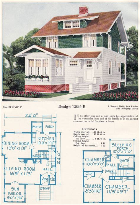 eclectic house plans 100 craftsman style house plans two story craftsman
