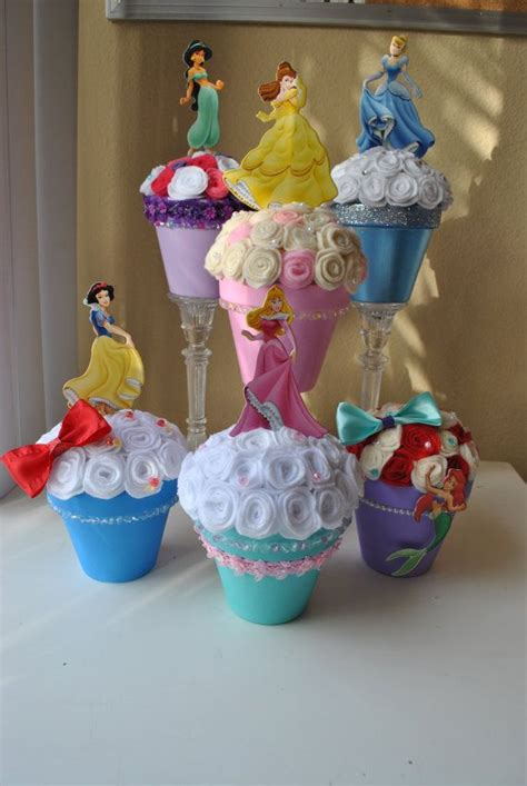 princess centerpieces 25 best ideas about disney princess centerpieces on