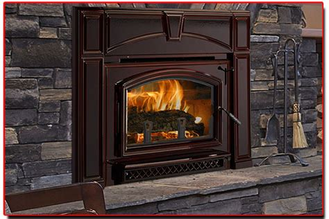 Venture Fireplace by Hearth Products Wood At Venture Fireplace Vacuum In Mt