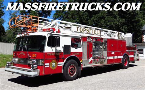 truck boston boston dept trucks