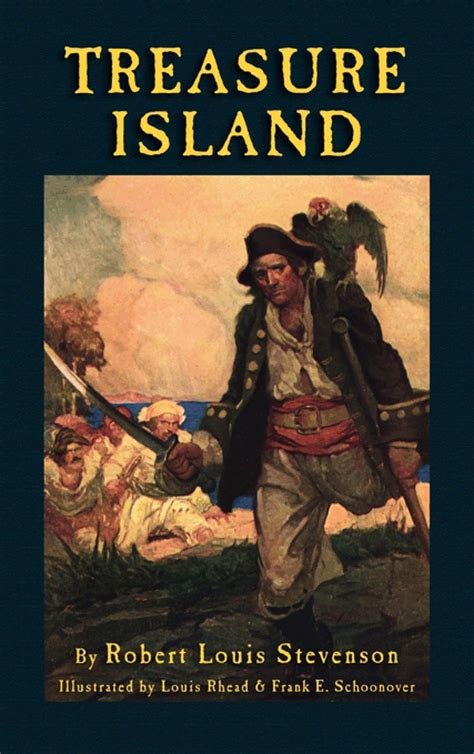 treasure island picture book starz greenlights treasure island prequel pirate series