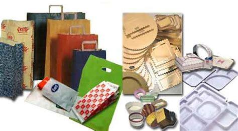 cartoni per alimenti contenitori per alimenti cartoni per pizza shopper