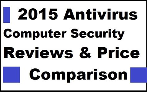 best security antivirus 2015 the top 10 best antivirus for 2015 reviewed digital grog