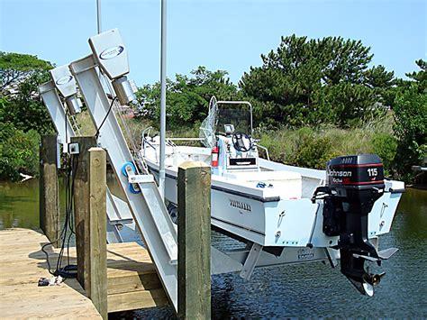west marine cornelius nc tide tamer evevator boat lifts on lake norman nc