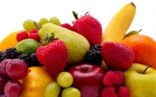 fruit fresh top 6 summer diet foods for weight loss