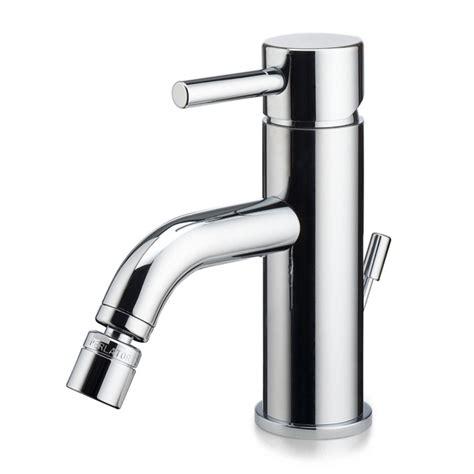bidet drainage connection bidet lever mixer brass 182152