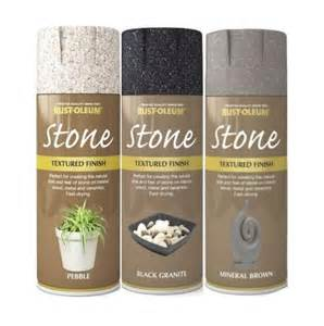 Where To Buy Upholstery Spray Paint Buy Rust Oleum Stone Textured Effect Spray Paints Online