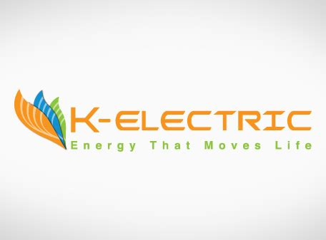 General Electric Mba Summer Internship by K Electric Summer Internship Program In Different
