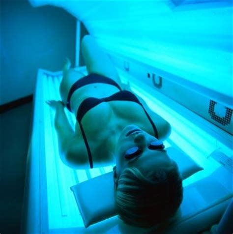 how to use tanning bed tanning how to use a tanning bed and my arms won t tan