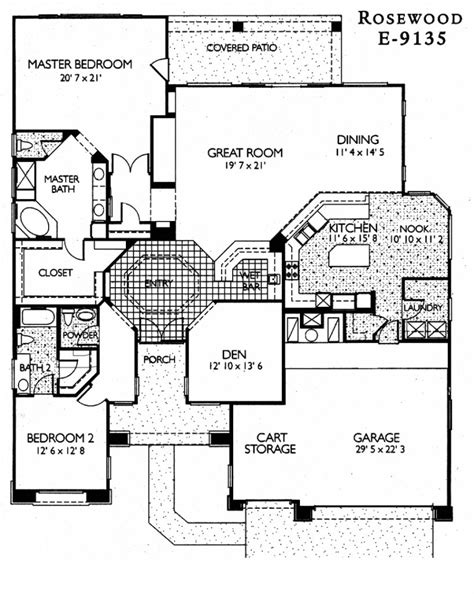 Best of Grand Homes Floor Plans - New Home Plans Design