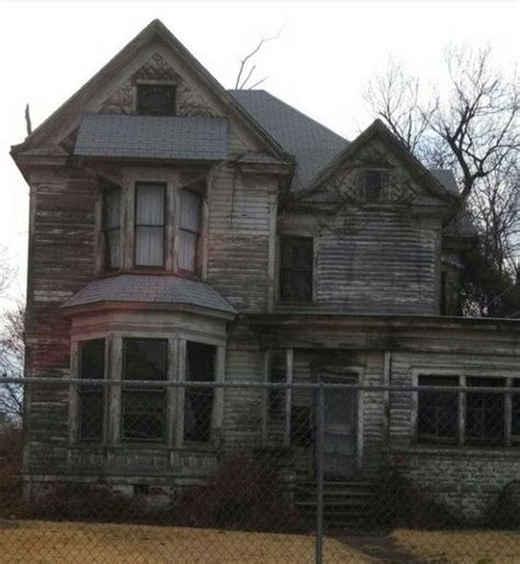 haunted houses in southern illinois 17 best images about interesting things on pinterest abandoned amusement parks
