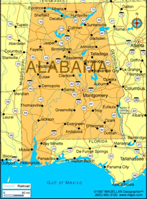 alabama state colors alabama anti shariah bill penned by key islamophobe