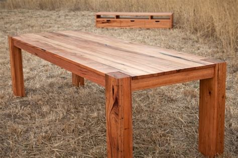 Recycled Timber Dining Tables Sydney Recycled Timber Dining Tables Industrial Dining Tables