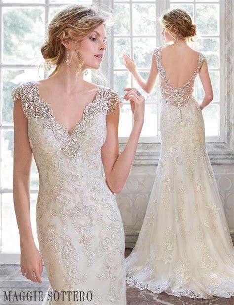 Wedding Dresses Spokane Wa by Wedding Dress Spokane Vosoicom Wedding Dress Ideas