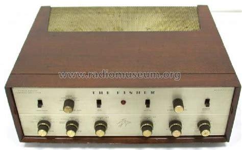 Stereo Master Mixer stereo master lifier kx 200 l mixer fisher rad