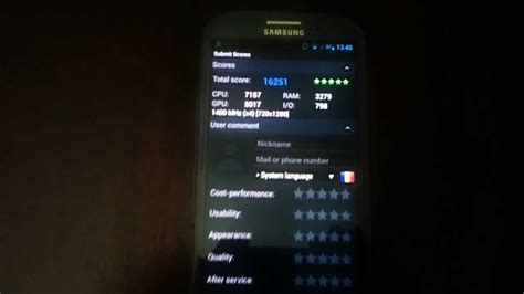 liquidsmooth themes galaxy s3 liquidsmooth v2 7 update official rom on galaxy s3 youtube
