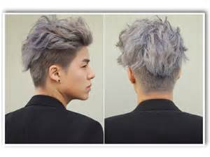 best mens hair color products pics for gt gray hair dye for